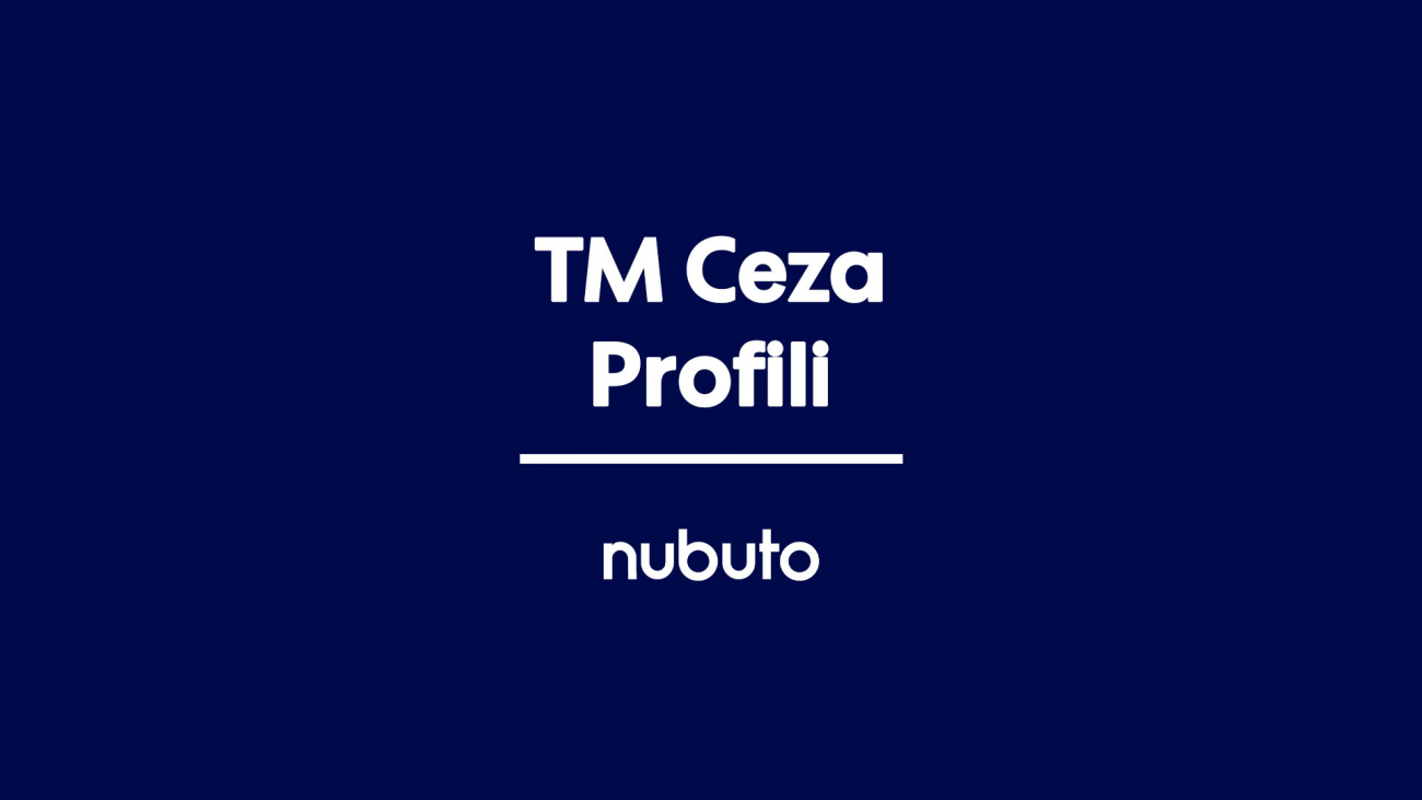 TM Ceza Profili